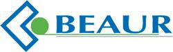 beaur logo