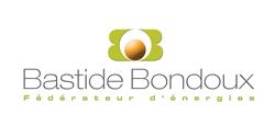 Bastide Bondoux