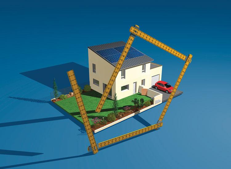 maison-modulable