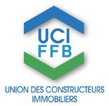 UCI FFB logo